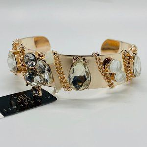 Brand New Show Stopping I.N.C Bracelet